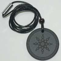 Quantum Pendant - 1 Point