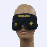 Quantum Scalarmask - 3 Points